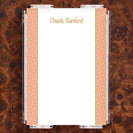 Fairy Dust Note Sheet Set