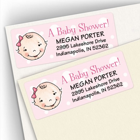 baby-shower-address-labels-girl-3