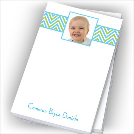 boy-chevron-photo-pads-4-x-6