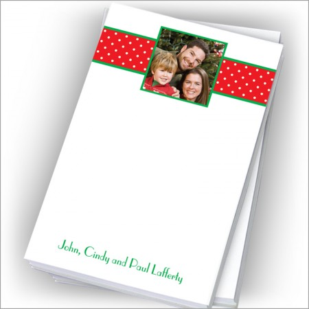 holiday-dotted-swiss-photo-pads-4-x-6