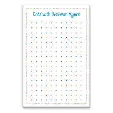 Dots Game Pad