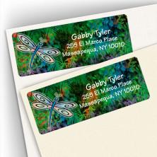 dragonfly-address-labels